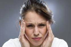 Болит горло, голова и температура от 37 градусов
