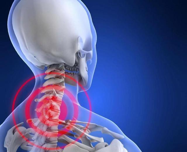 Режущая боль в горле с одной стороны - причины и лечение