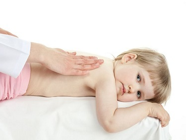 Барсучий жир от кашля детям – инструкция для лечения