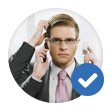 Аудиограмма слуха – проверка слуха тональной аудиометрией