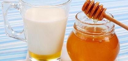 Гусиный жир от кашля – методы применения для лечения детей и взрослых