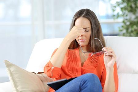 Ангина при беременности - что можно и что нельзя, профилактика