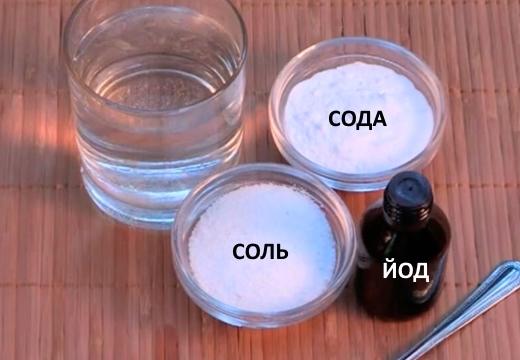 Как убрать гной с миндалин в домашних условиях и почистить гланды самостоятельно
