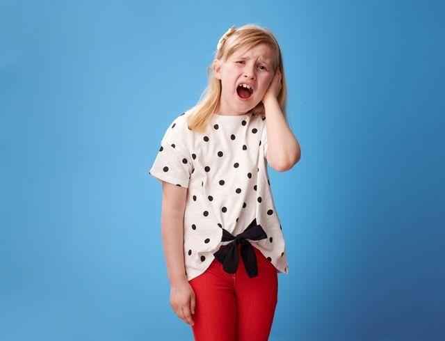 Нужно ли удалять аденоиды у ребенка - когда стоит это делать