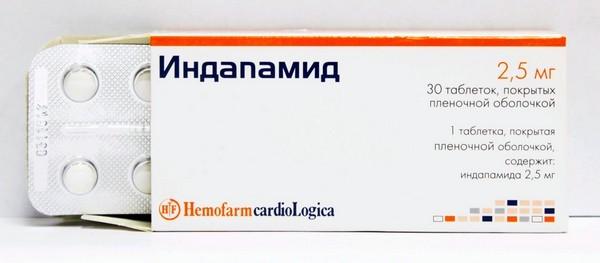 Как и чем лечить сердечный кашель – препараты и лекарства