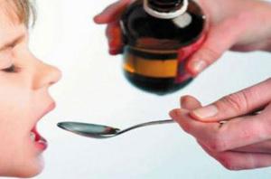 Заболевание трахеи - симптомы и лечение болезней