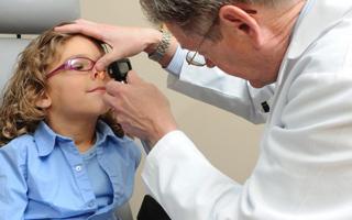 Что такое надсадный кашель – причины и лечение взрослого и ребенка