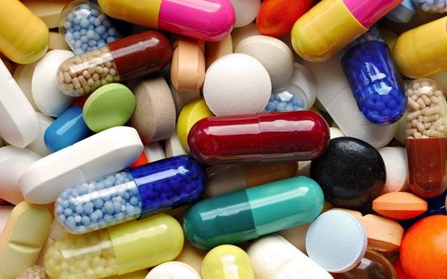 Чем лечить ангину у ребенка - средства и лекарства для детей
