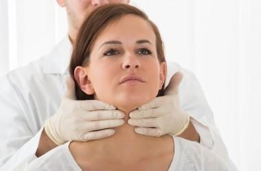 Как избавиться от соплей в горле у взрослого и убрать их