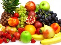 Фарингит при беременности - влияние на плод