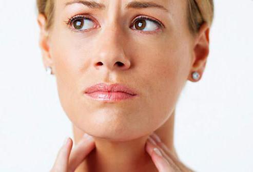 Пропал голос и болит горло – как лечить и что делать