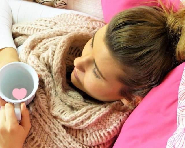Сода, соль и йод от горла – приготовление раствора и лечение
