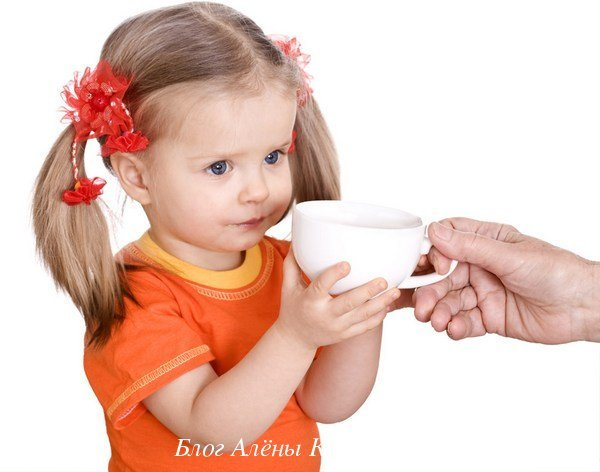 У ребенка кашель до рвоты – как и чем лечить
