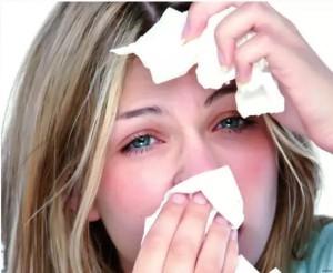 Вонючие сопли и зловонный насморк с запахом гноя – причины и лечение