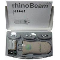 Приборы и аппараты для прогревания носа в домашних условиях при насморке