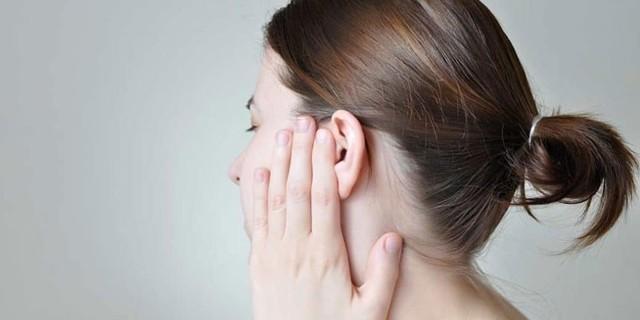 Препараты для лечения отомикоза и грибка в ушах у человека – мази и лекарства