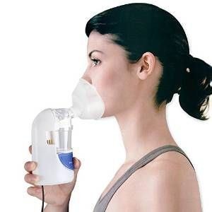 Что делать, если заложен нос и капли не помогают – как пробить заложенность