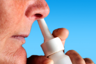 Болит пазуха носа без насморка – причины и лечение левых и правых частей