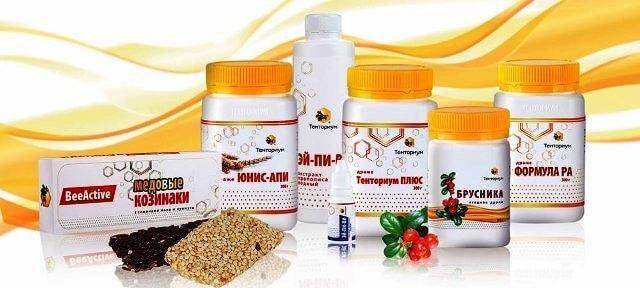 Гомеопатия при аденоидах – лечение препаратами