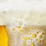 Теплое и горячее пиво при ангине – можно ли пить для лечения