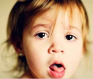 Лакунарная ангина – симптомы и лечение у взрослых в домашних условиях