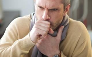 Симптомы рака горла и гортани – первые признаки и проявления