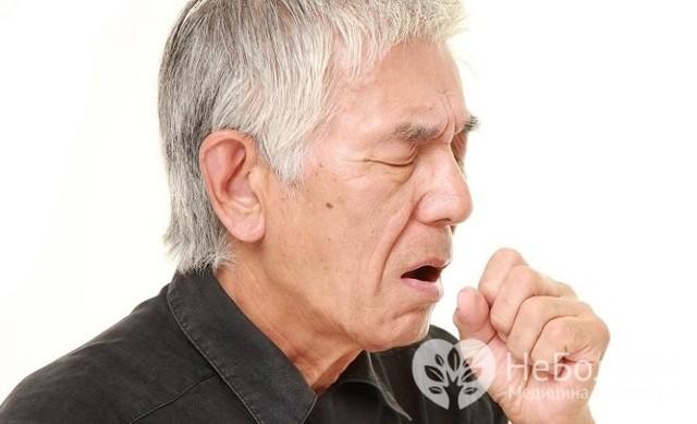 Кашель без простуды – причины и от чего он бывает