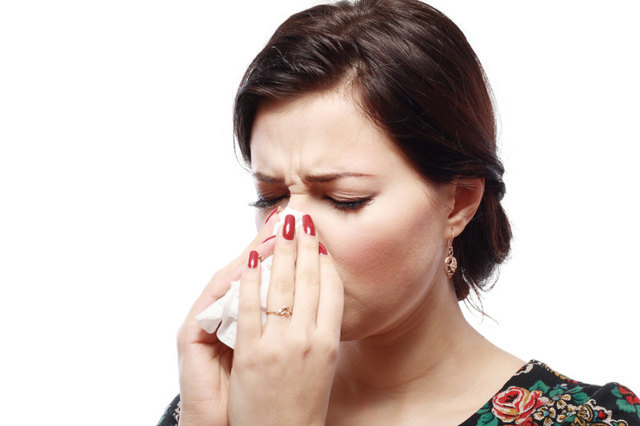 Антибиотики в нос - список средств и препаратов