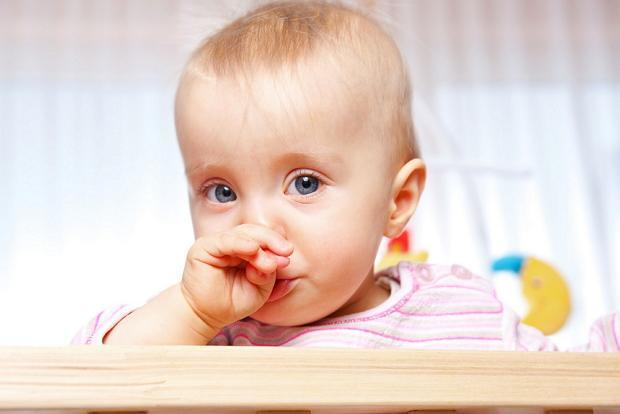 Бактериальный насморк - симптомы и лечение ринита и соплей