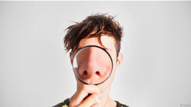 Как вернуть и восстановить обоняние и вкус при насморке и заложеном носе