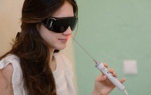 Чем лечить заложенность носа без соплей и насморка - лучшие лекарства и средства