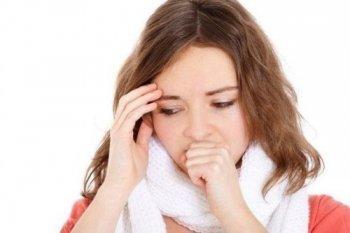 Острый трахеит – причины и симптомы