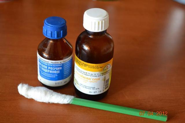 Антибиотики при фолликулярной ангине у взрослых для лечения