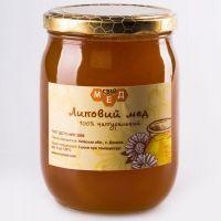 Мед при ангине – помогает ли прием вместе с молоком