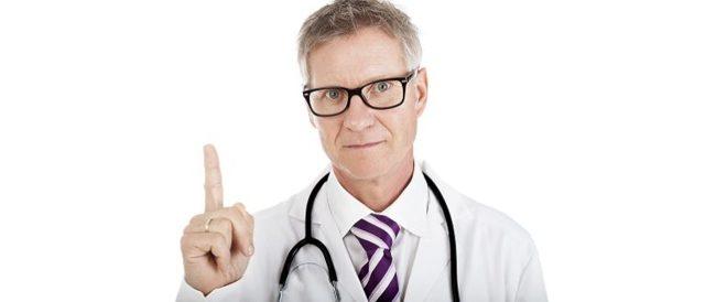 Остаточный кашель после бронхита у взрослых – как и чем лечить