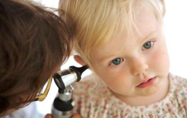 Профилактика отита у взрослых – как предотвратить и прививка от воспаления