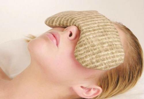 Как снять и избавиться от заложенности носа без капель и лекарств