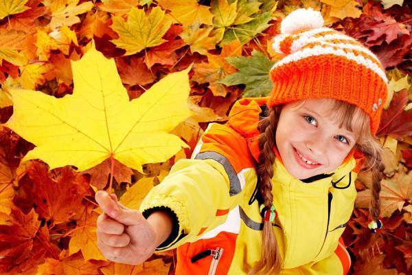 Можно ли гулять при гайморите зимой и летом, выходить на улицу