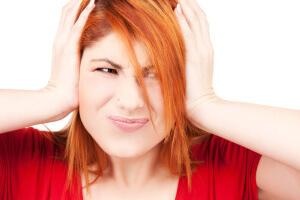 Что делать, если застудил ухо - лечение ушной простуды амбулаторно и дома