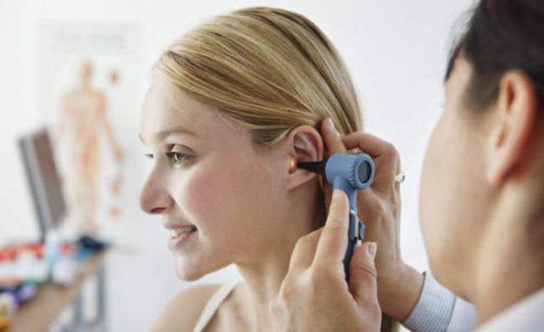 Как и чем лечить уши при беременности – лучшие методы и средства