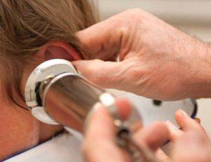 Адгезивный отит - симптомы и лечение народными средствами