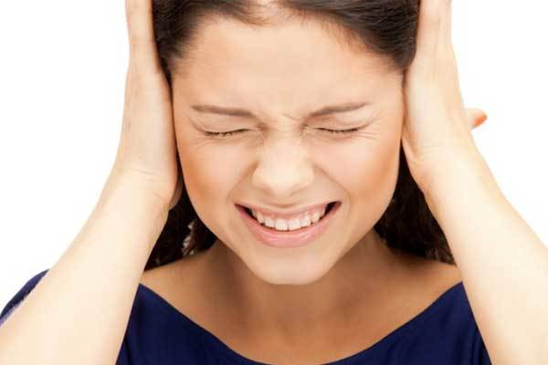 Как избавиться от шума в ушах – что делать и как лечить гул