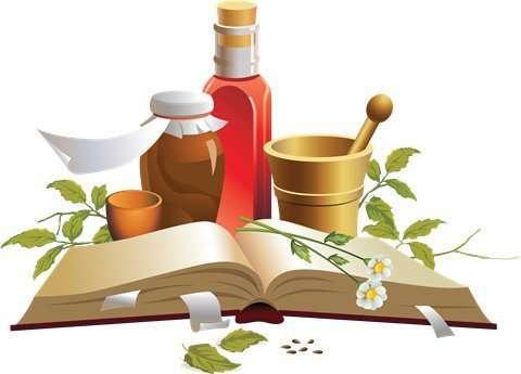 Лечение хронического фарингита народными средствами