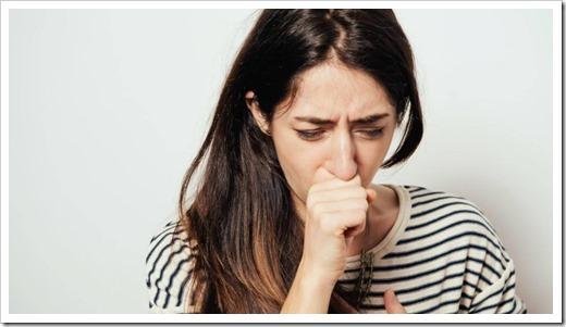 Что делать если застряла кость в горле – как ее вытащить и избавиться от нее