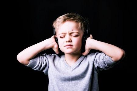 Ощущения при заболеваниях уха