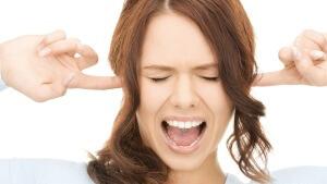 Что делать, если продуло ухо - как и чем лечить в домашних условиях