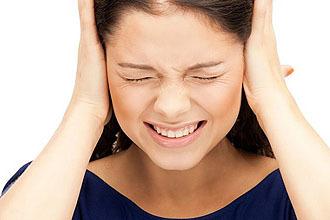 Пульсация в ушах – причины и лечение левого и правого уха