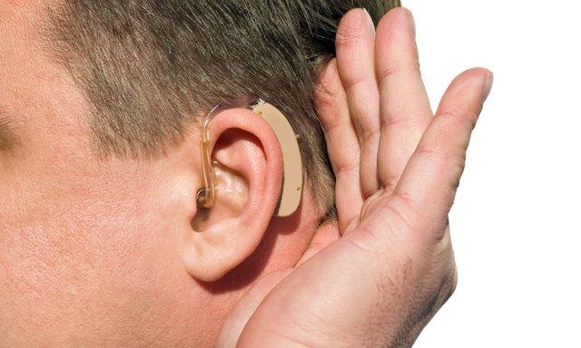 Слуховые аппараты: разновидности, функции, правила выбора