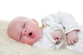 Стеноз гортани у детей – симптомы и степени болезни у ребенка