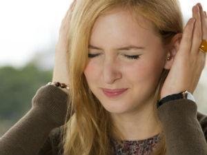 Пневматизация пазух носа – что это такое